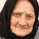 Mosolybokor 14