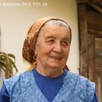 Mosolybokor 3